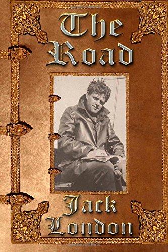 9781506121826: The Road: Unabridged Edition