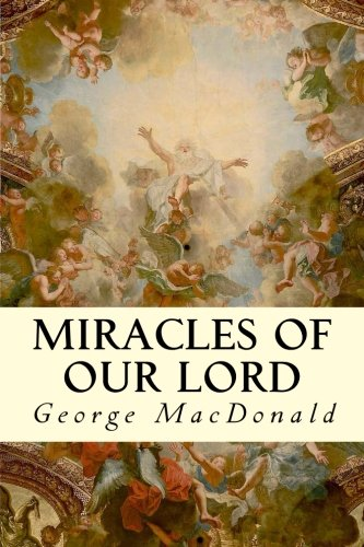 9781506128405: Miracles of Our Lord
