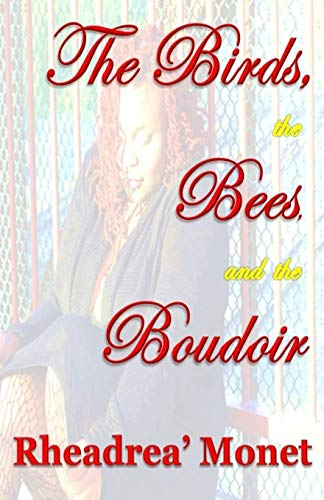 9781506134048: The Birds, the Bees, and the Boudoir (2nd Edition)