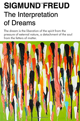 9781506138855: The Interpretation of Dreams