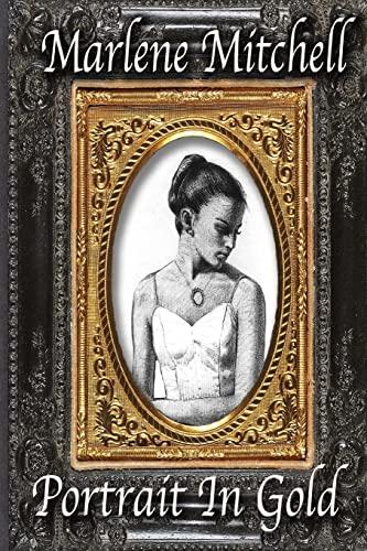 9781506140629: Portrait in Gold