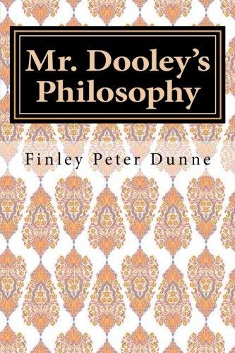 9781506159379: Mr. Dooley's Philosophy