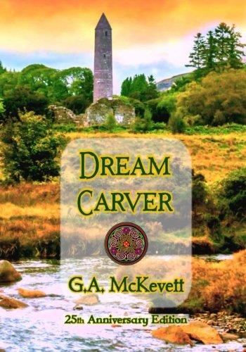 9781506167237: Dream Carver
