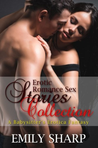 Romantic Sex Story