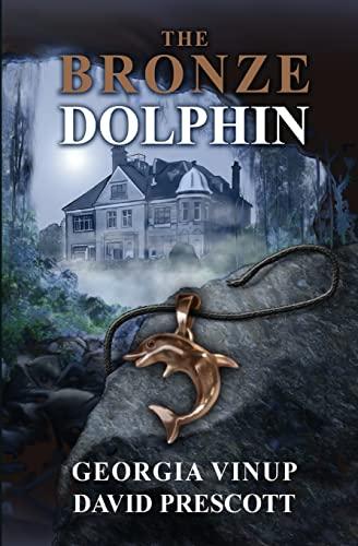 9781506198217: The Bronze Dolphin