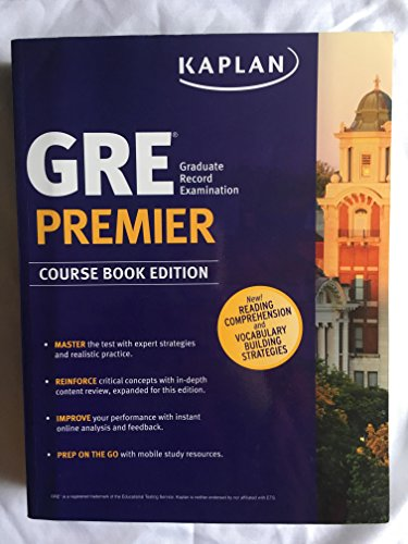 Kaplan Gre Premier Course Book Edition By Kaplan Test Prep. Insurance Agent Email List Meaningful Use Faq. Trade Schools In Virginia False Rape Charges. Electronic Signature For Word. Online Mobile Application Development. Credit Score Needed For Va Loan. Athletic Workout Programs Long Term Recovery. Mass Hysteria In History Custom Dodge Avenger. Goverment Education Grants Day Care Canton Mi
