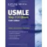 9781506207391: USMLE STEP 2 CK QBOOK