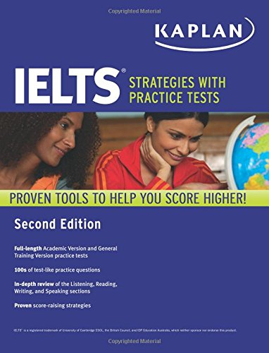 9781506219226: IELTS Strategies with Practice Tests