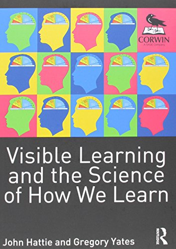 9781506317724: Going Deeper Into Visible Learning bundle