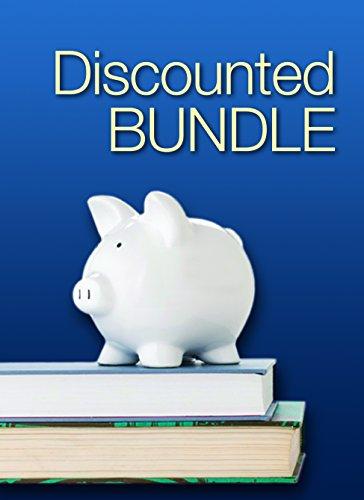 9781506322087: BUNDLE: Miller: Foundations of Psychological Testing, 5e + Miller: Student Study Guide for Foundations of Psychological Testing