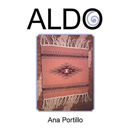 9781506500775: Aldo (Spanish Edition)