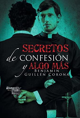 9781506504674: Secretos de Confesion y Algo Mas
