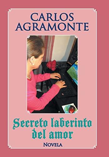 9781506504681: Secreto laberinto del amor (Spanish Edition)