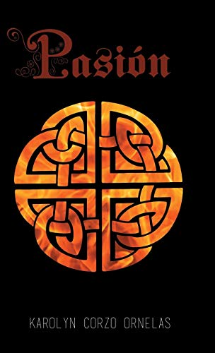 9781506505176: Pasión (Spanish Edition)