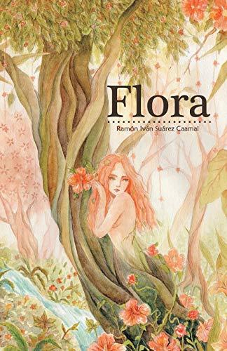 9781506506791: Flora (Spanish Edition)