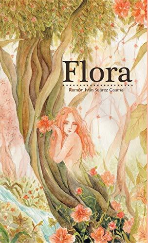 9781506506807: Flora (Spanish Edition)