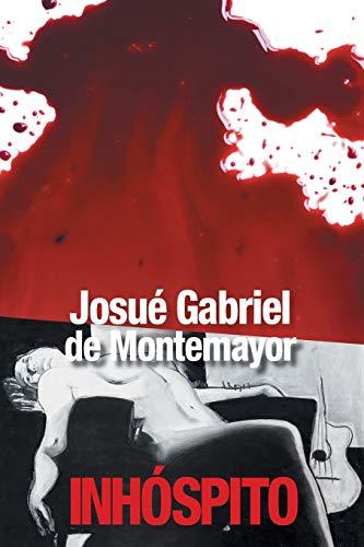 9781506506838: Inhóspito (Spanish Edition)