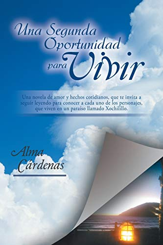 disciplina con amor para abuelos una segunda oportunidad para amar spanish edition