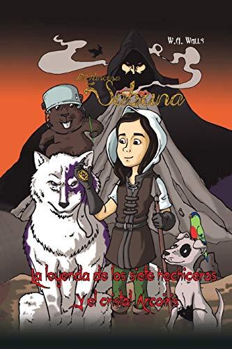 La Princesa Sabrina (Paperback) - W a Walls