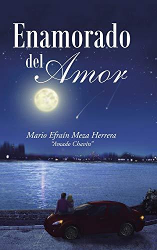 9781506507453: Enamorado del amor (Spanish Edition)
