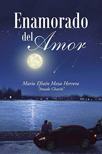 9781506507477: Enamorado del amor (Spanish Edition)