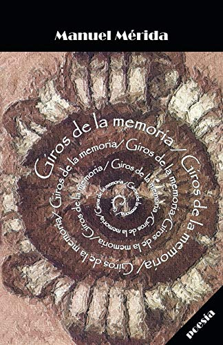 9781506508795: Giros de la memoria (Spanish Edition)
