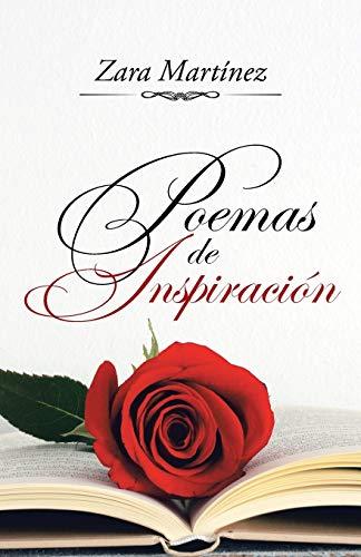 9781506509105: Poemas de Inspiración (Spanish Edition)