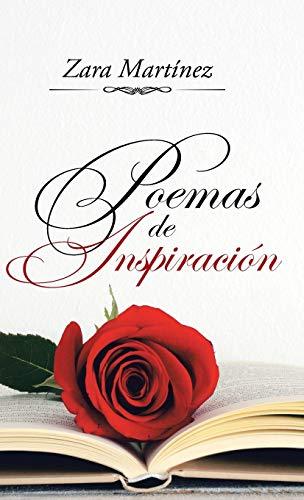 9781506509860: Poemas de Inspiración (Spanish Edition)