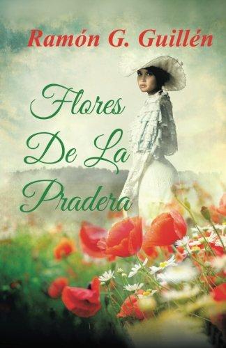 9781506513805: Flores de la pradera