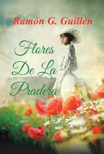 9781506513812: Flores de la pradera