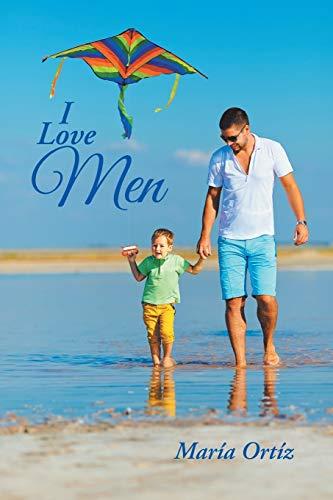 9781506516066: I Love Men