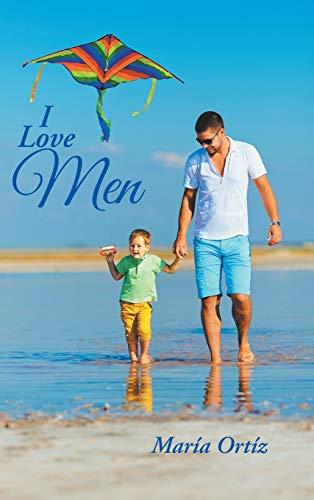 9781506516073: I Love Men