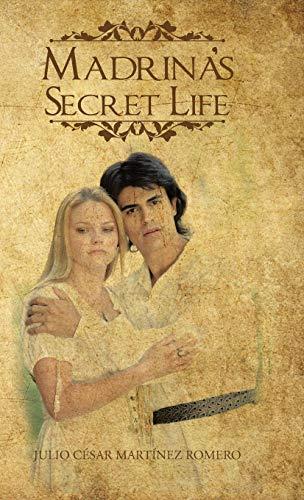 9781506520889: Madrina's Secret Life