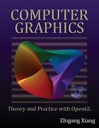 Computer Graphics 9781506902890 This textbook provides a comprehensive coverage of the fundamental concepts, mathematical tools, algorithms, and techniques of computer graphics, along with a detailed presentation of the widely-used multi-platform application programming interface -- OpenGL. Graphs and pictures are not only valuable ways of human communication, but also effective means of information exchange between man and machine. A properly designed graphical user interface can greatly simplify the use of a computer system. A computer-synthesized image showing a curve or surface that is shaded under simulated illumination conveys to the viewer a sense of shape and depth in a way that is a lot more direct and intuitive than the abstract algebraic equations representing the curve or surface. The study of the theory and practice of creating graphical information by computational means is at the heart of computer graphics, which encompasses, among other things, the representation of geometric structures, the spatial manipulation of objects, the simulation of optical phenomena, as well as elements of computer-human interaction and application programming. This textbook provides a comprehensive coverage of the fundamental concepts, mathematical tools, algorithms, and techniques of computer graphics, along with a detailed presentation of the widely-used multi-platform application programming interface -- OpenGL. It has more than enough material for a semester of intensive learning by undergraduate and graduate students majoring in computer science, computer engineering, and computer information technology. It also serves application programmers who are seeking to gain a solid understanding of the inner workings of OpenGL. Prof. Zhigang Xiang chairs the Department of Computer Science at Queens College of the City University of New York (CUNY). He also directs Queens College's Center for Computational Infrastructure for the Sciences, and is on the Doctoral Facu...