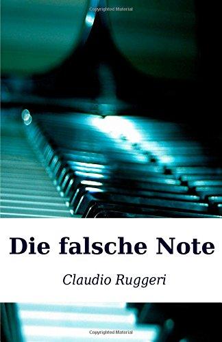 Die Falsche Note: Claudio Ruggeri