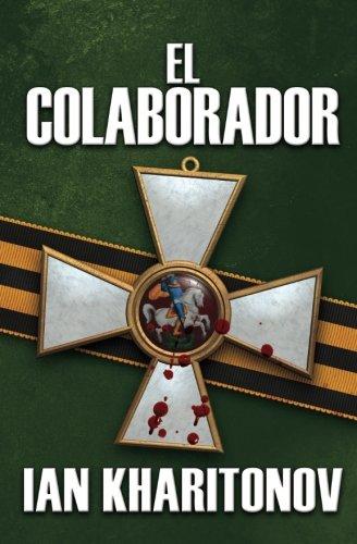 9781507109564: El Colaborador (Spanish Edition)