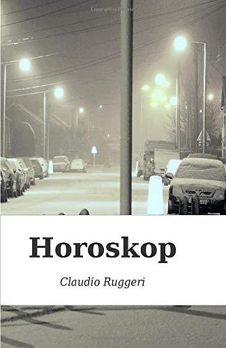 9781507122730: Horoskop (Polish Edition)