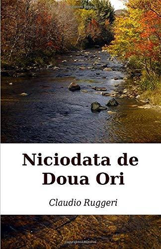 9781507125373: Niciodata de Doua Ori (Romanian Edition)