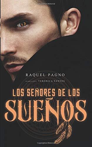 9781507132579: Los Señores de los Sueños (Spanish Edition)