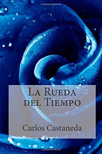 9781507500378: La Rueda del Tiempo (Spanish Edition)