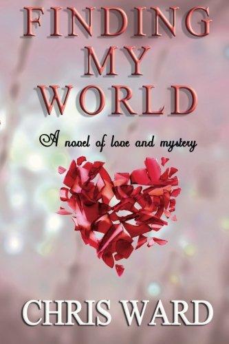 9781507543221: Finding My World