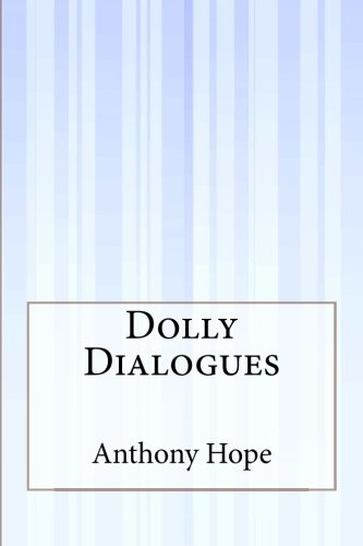 9781507551240: Dolly Dialogues