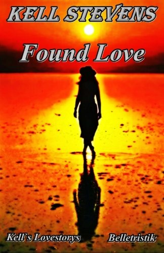 9781507564097: Found Love