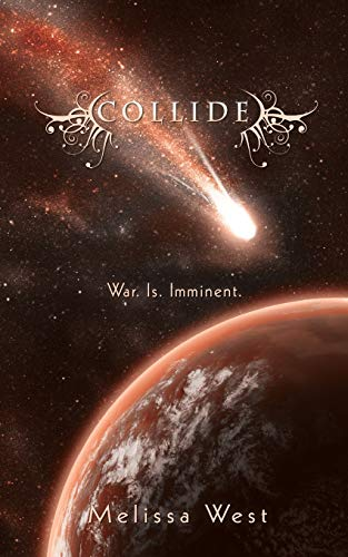 9781507568132: Collide (The Taking) (Volume 3)