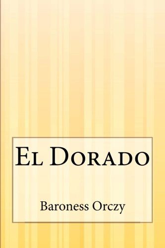 9781507581339: El Dorado