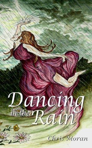 9781507602102: Dancing in the Rain