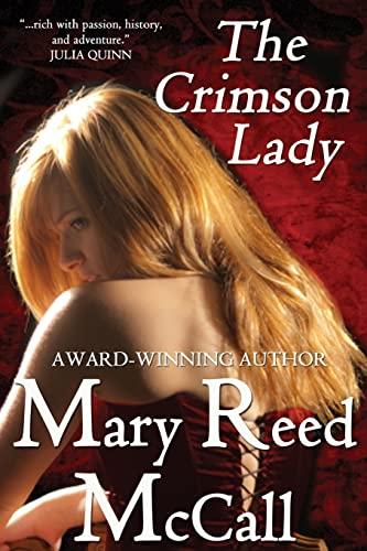 9781507602171: The Crimson Lady