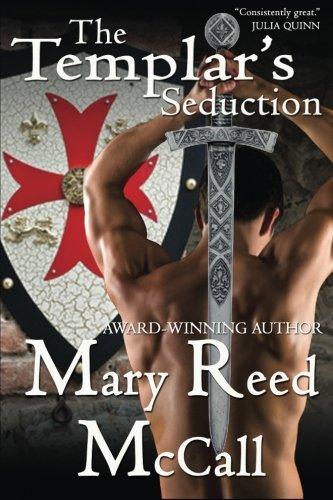 9781507602492: The Templar's Seduction