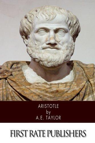 9781507615188: Aristotle