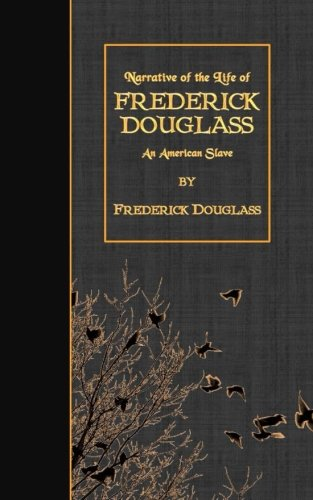 9781507615409: Narrative of the Life of Frederick Douglass: An American Slave